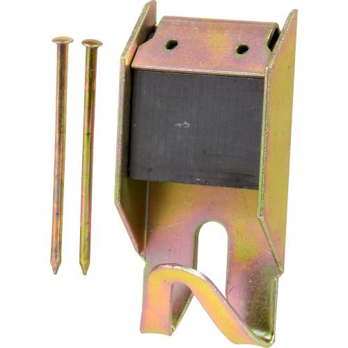 Hillman Magnetic Picture Hangers 1 Set