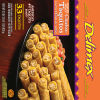 Delimex White Meat Chicken Taquitos 33 count Box