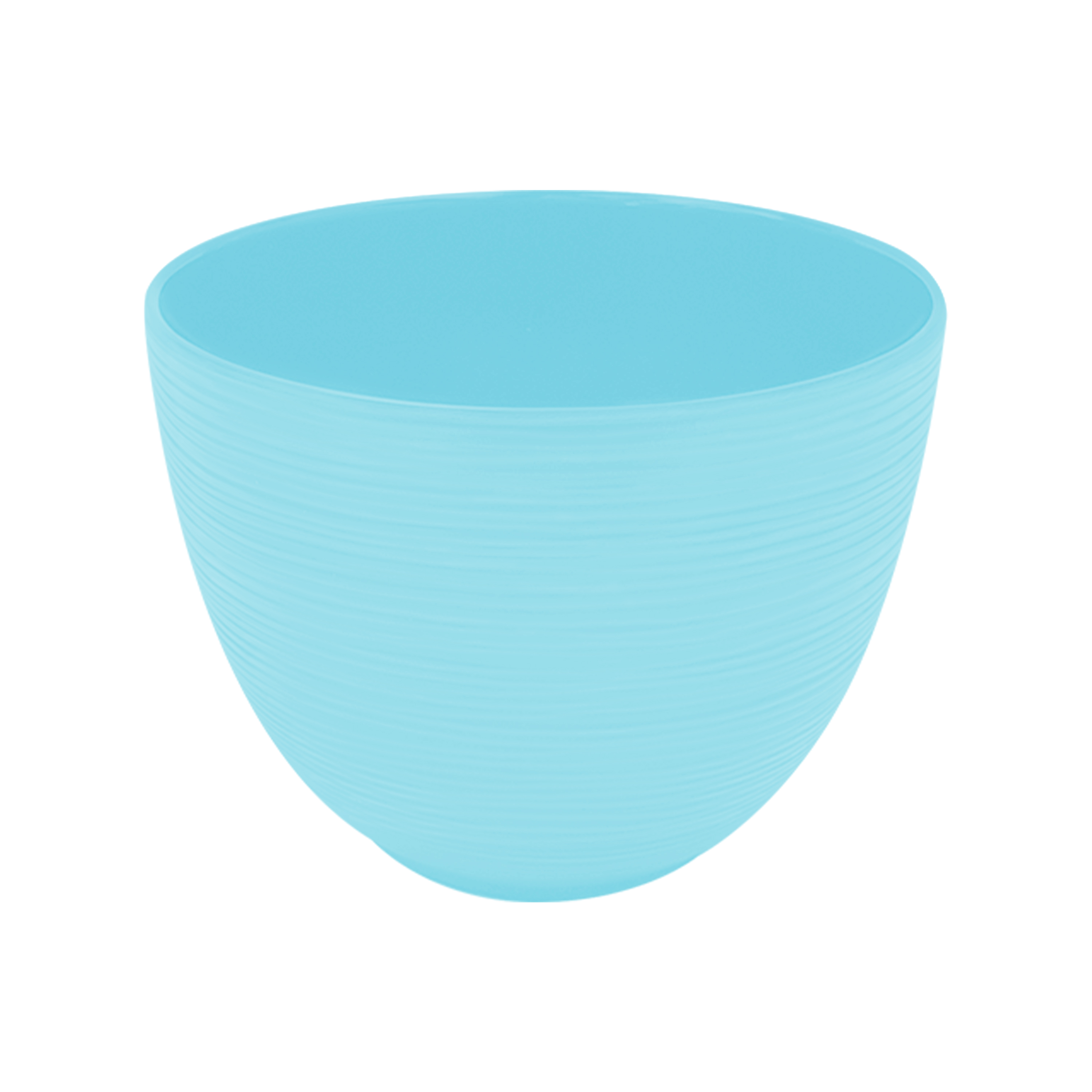 Zak Style Serving and Dip Bowls, Assorted Colors, 4-piece set slideshow image 9