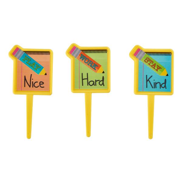 Kindness DecoPics®