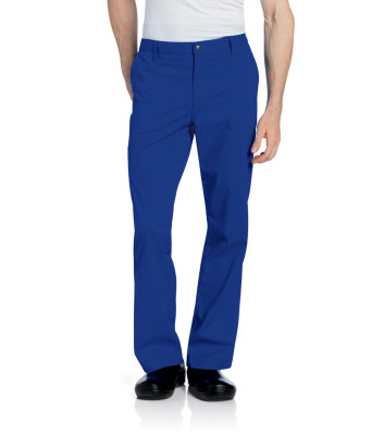WSL - PreWashed Men's 6 Pocket Pant-Landau