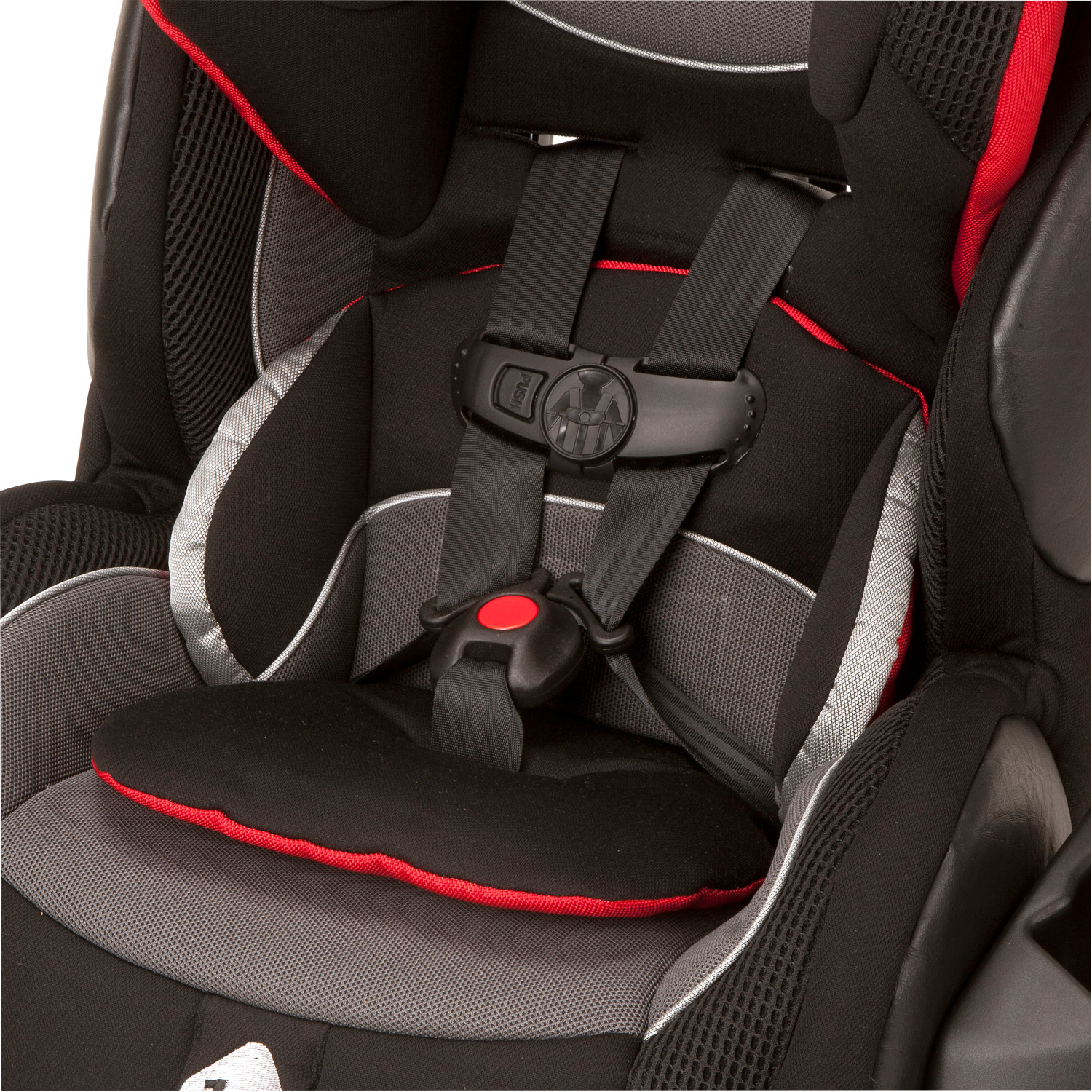 Safety-1st-Complete-Air-65-Convertible-Car-Seat thumbnail 42