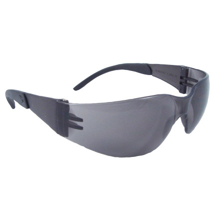 Radians Mirage RT™ Safety Eyewear
