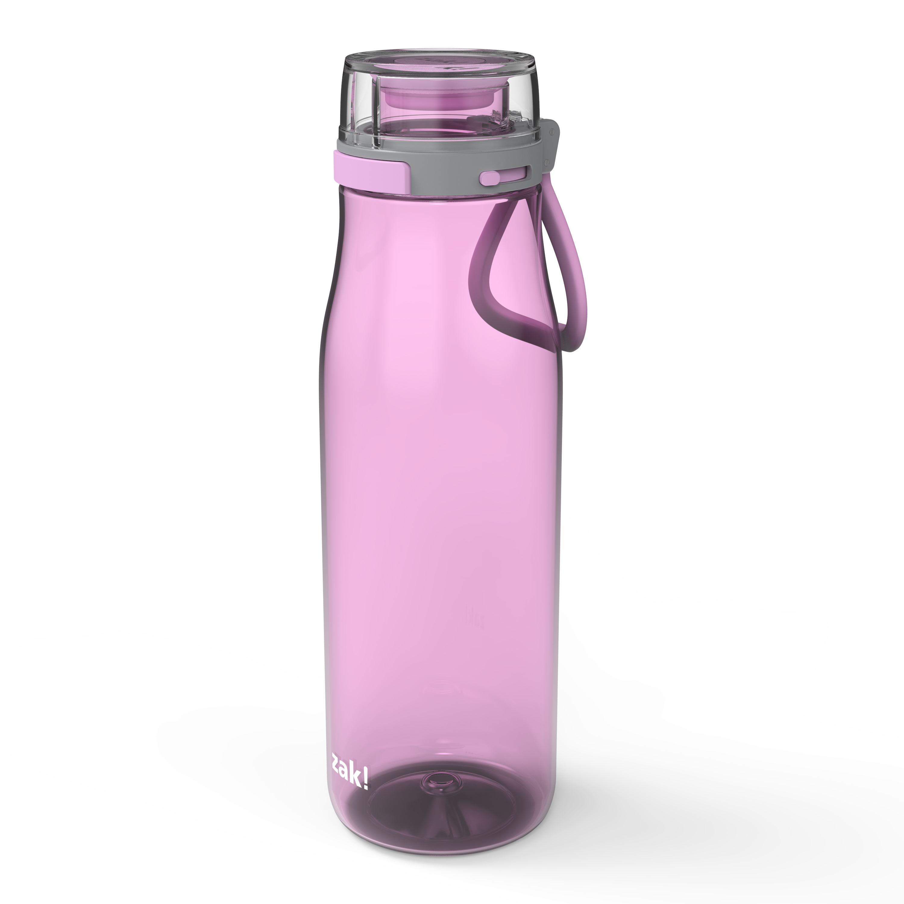 Kiona 25 ounce Water Bottle, Lilac slideshow image 4