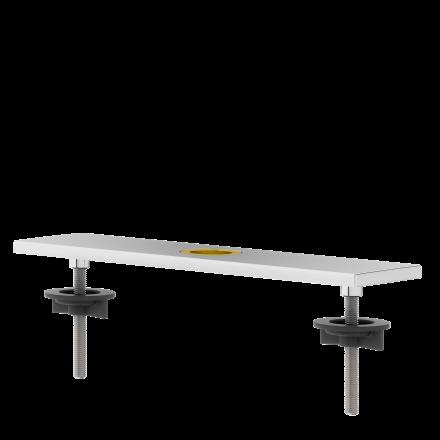 """ActivSense™ Sensor Faucet Deck Plate Kit, 8"""""""