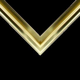 Nielsen Gold 3/8