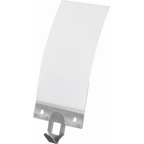 Hillman Adhesive Light weight poster hangers