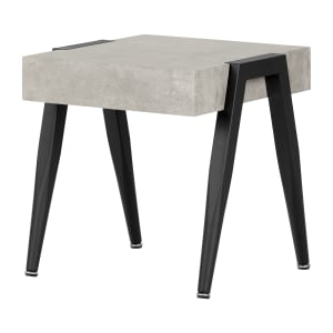 City Life - End Table