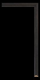 Antica Fillet Grey 3/8
