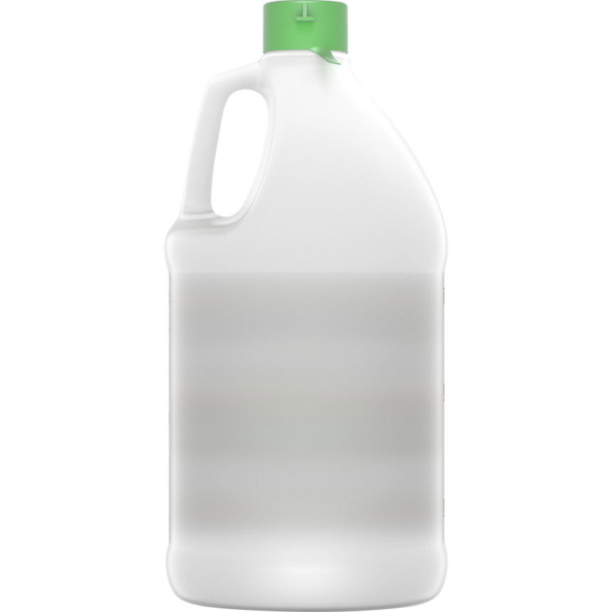 Heinz Distilled White Vinegar, 64 fl oz Jug