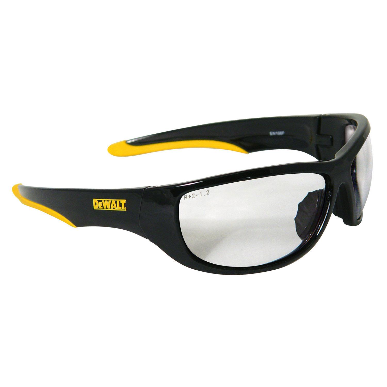 DEWALT DPG94 Dominator™ Safety Glass