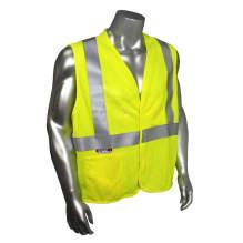 Radians SV97-2VGMFR Premium Mesh Modacrylic FR Class 2 Vest