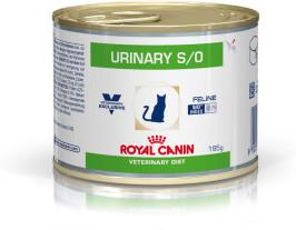 Urinary S/O (wet)
