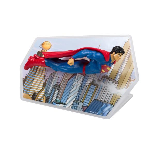 Superman™ Superman DecoSet®