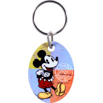 Disney Mickey Mouse 1928 Key Chain