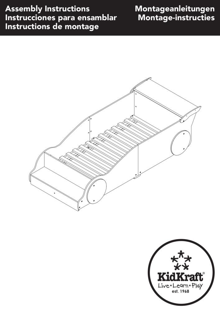 76040c_intl.pdf