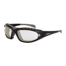 Crossfire Diamond Back Foam Lined Safety Eyewear