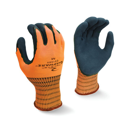 Bellingham Glove C510 Premium Garden Glove