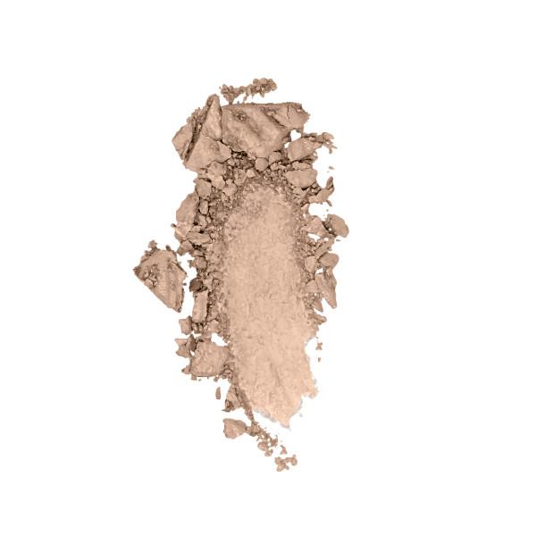 300 Sandstone Shimmer