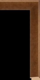 Arqadia Medium Woodtone 2