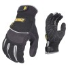 DEWALT DPG200 General Utility Performance Glove