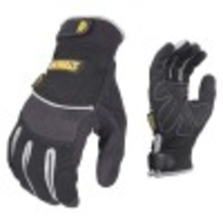 DEWALT DPG200 General Utility Performance Glove