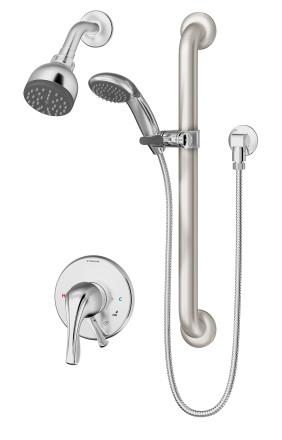 Origins Shower System Trim