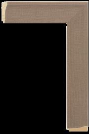 Flax Liner Pebble 2