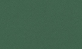 Crescent Williamsburg Green 32x40