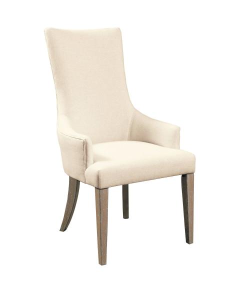 Zona Arm Chair