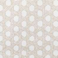 Swatch for EasyLiner® Adhesive Laminate -  Basket Weave, 20 in. x 15 ft.