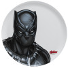 Marvel Comics Dinnerware Set, Black Panther & The Avengers, 2-piece set slideshow image 3