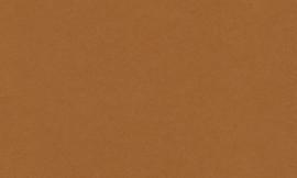 Crescent Rust 32x40