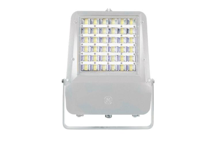 Evolve® EFMH Flood light