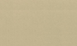 Crescent English Taupe 32x40