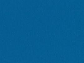 Crescent Patriot Blue 32x40