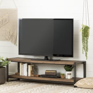 Gimetri - Meuble TV