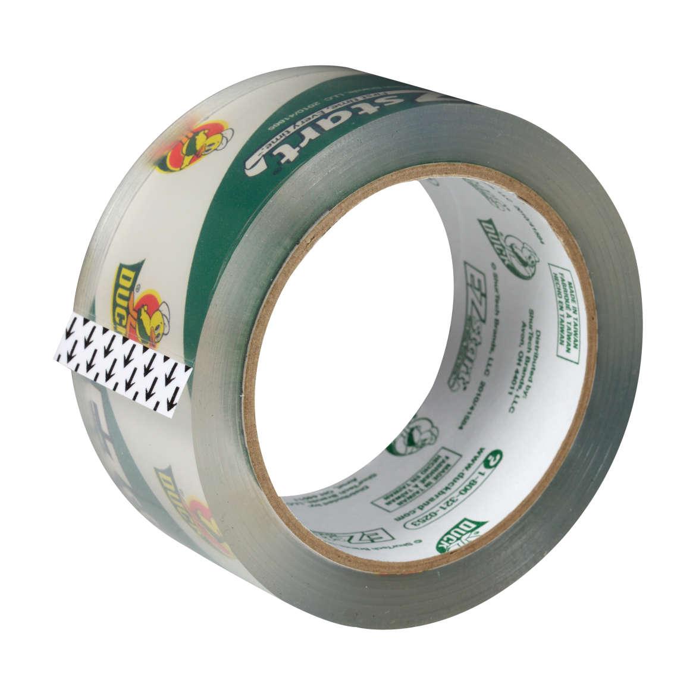 EZ Start® Packaging Tape