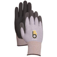 Bellingham PYT™ Glove with COOLMAX®