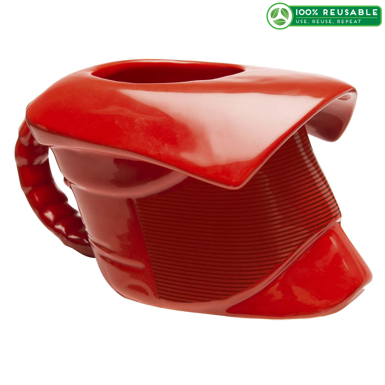 Star Wars 12 ounce Coffee Mug, Praetorian Guard slideshow image 1