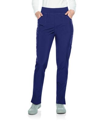 Urbane Performance 7 Pocket Scrub Pants for Women 9320-Urbane