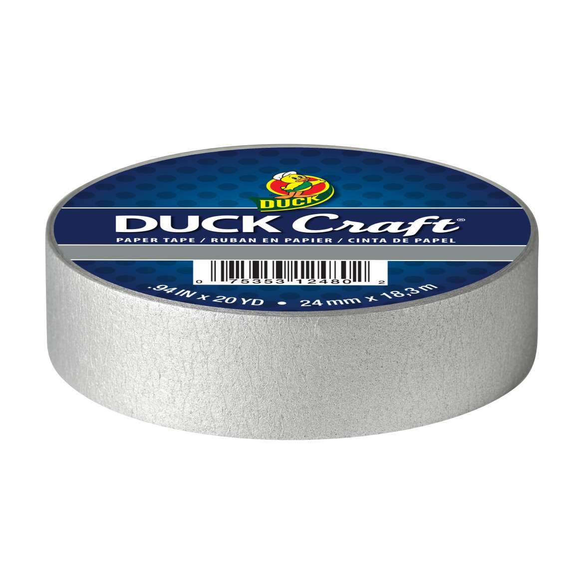 Duck Craft® Paper Tapes