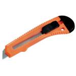 Hillman Large Utility Knife - Refill