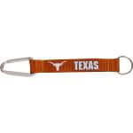 University of Texas Carabiner