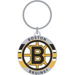 NHL Boston Bruins Key Chain