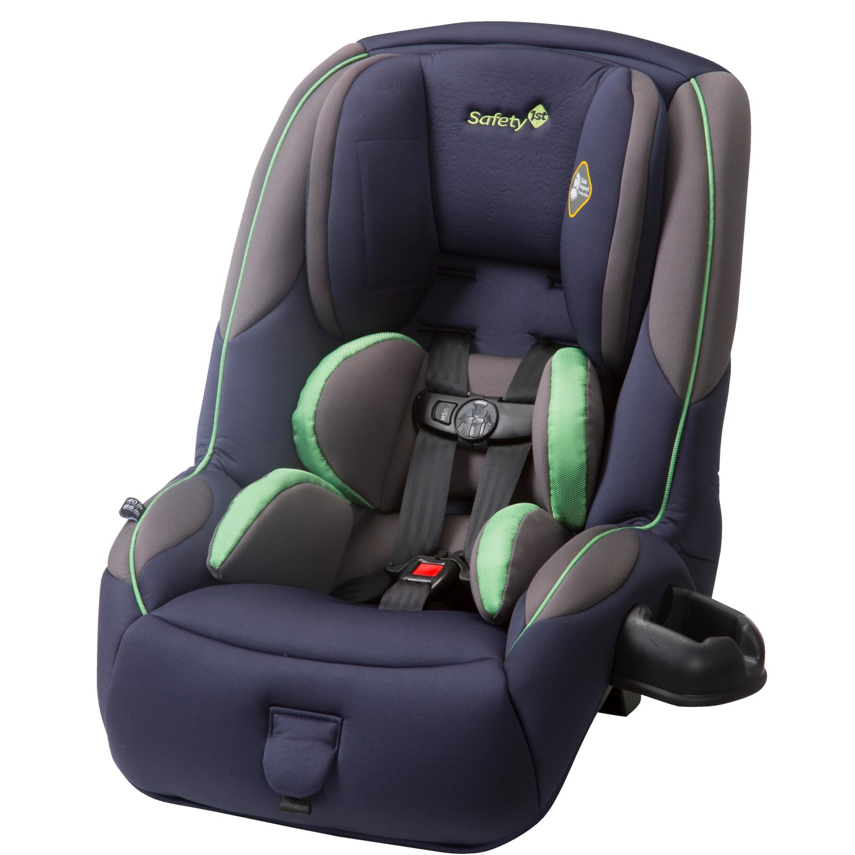 Safety-1st-SportFit-65-Convertible-Car-Seat thumbnail 24
