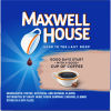 Maxwell House Vanilla Hazelnut Coffee K-Cup Pods 3.7 oz Box