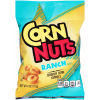 Corn Nuts Ranch Crunchy Corn Kernels 4 oz Bag