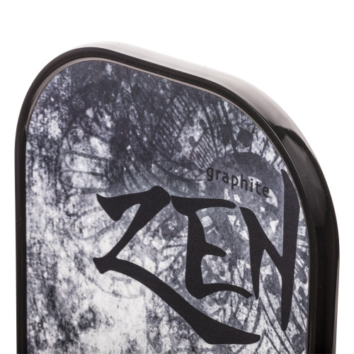 Zen V2