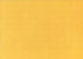 Bainbridge Bright Yellow 32